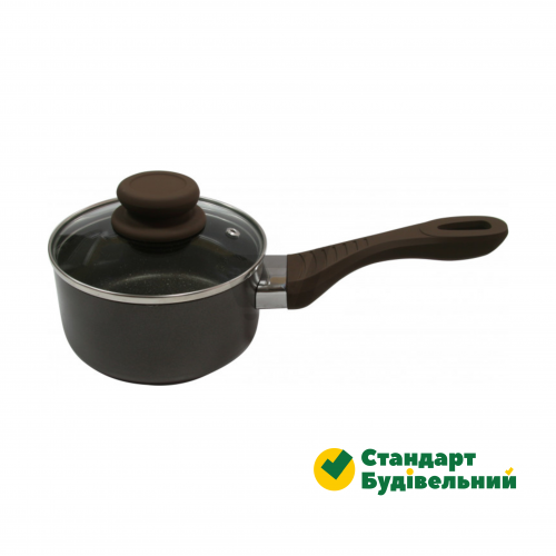 Ковш Lessner Chocolate Line 88364-14