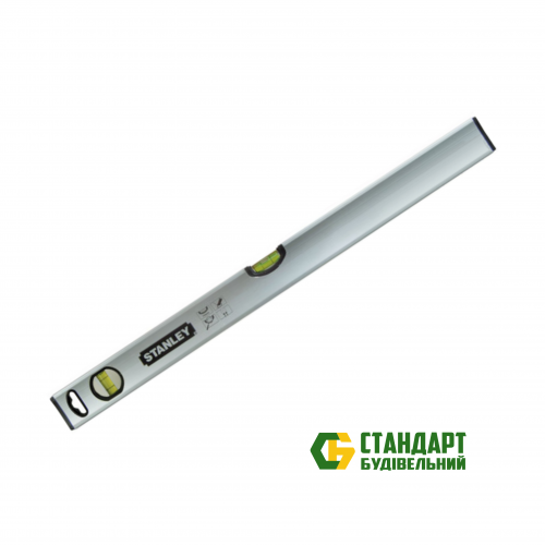 Уровень Stanley Classic Box Level магнитный 150см (STHT1-43115)